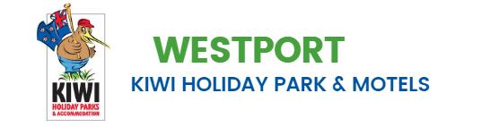 WestportLogo
